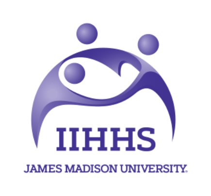 The Institute for Innovation in Health and Human Services at James Madison University